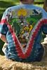 DSC_2323_Cool Deadhead Shirt (sdttds) Tags: wholeearthfestival wef wef49 free livemusic musicandart davis ucdavis zerowaste hippies freespirits band rockroll