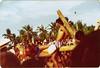 Palm Beach Qld Surf Life Saving Club - Waja Surf Life Saving Club Championships 1980 Bali - Pillow fight event - photo Robert McPherson IGA_17_5_2018_6_37_44_558 (john.robert_mcpherson) Tags: palm beach qld surf life saving club waja championships 1980 bali pillow fight event photo robert mcpherson