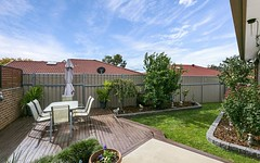 2/11 Barracks Flat Drive, Queanbeyan NSW