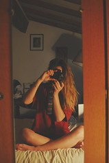 (Lucie Guinjard) Tags: