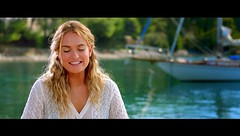 Mamma Mia! Here We Go Again - In cinemas July 20 (musio2018) Tags: mamma mia here we go again in cinemas july 20