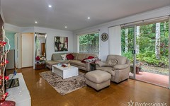54 Eagle Heights Road, Tamborine Mountain QLD
