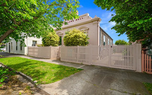26 Pasco St, Williamstown VIC 3016
