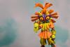 skull kid (timp37) Tags: skull kid toy majoras mask legend zelda link