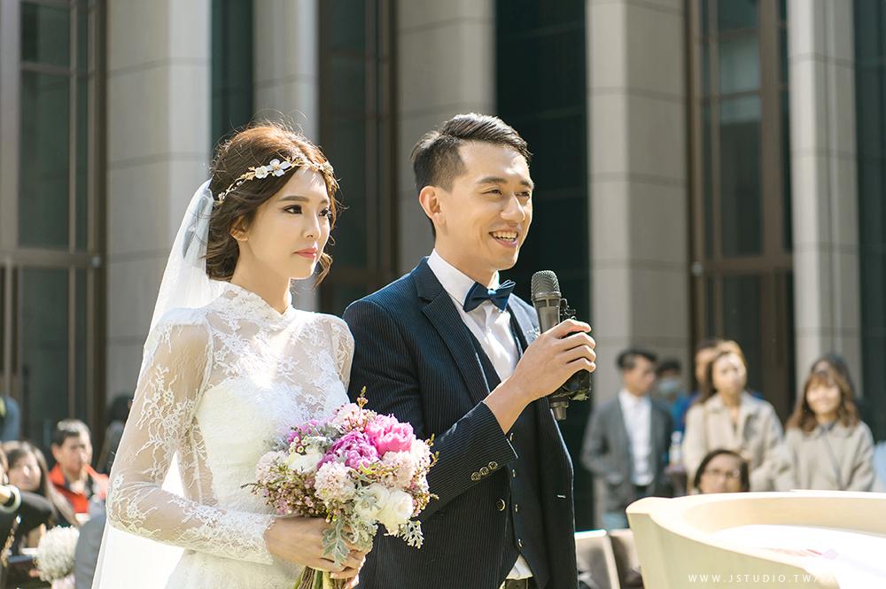 婚攝 台北萬豪酒店 台北婚攝 婚禮紀錄 推薦婚攝 戶外證婚 JSTUDIO_0084