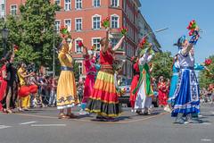 20180520_KdK_115 (BIngo Schwanitz) Tags: 2018 berlin berlinkreuzberg grossbeerenstrasse hasenheide hermannplatz karneval karnevalderkulturen karnevalderkulturen2018 kdk kdk2018 kostüm kreuzberg kultur kulturen strassenfest umzug urbanstrasse yorkstrasse