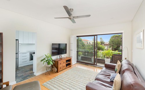 15/119 Oaks Av, Dee Why NSW 2099