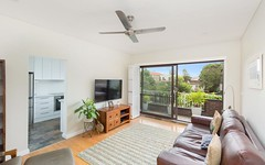 15/119 Oaks Avenue, Dee Why NSW