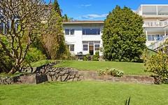 55 Bundarra Rd, Bellevue Hill NSW