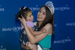 MykeeYasuda_IMG0141 (Make-A-Wish OCIE) Tags: 18200 20180429 avirvine birthdaybash d500 makeawish mykee