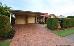 75 Regency Drive, Regents Park QLD