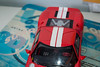DSC_2314 (Quantum Stalker) Tags: transformers alternators ford gt licensed sdcc exclusive hot rod mirage rodimus binaltech kiss players syao scale 124 gun stripes headlights autobot cybertron