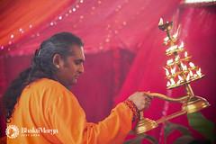 2018-05-20-p-0528 (Bhakti Marga) Tags: 2018 mahalakshmiyagna spn publishing