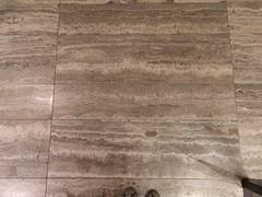 2018-05-FL-185444 (acme london) Tags: berlin departmentstore flooring kaufhausdeswestens kdw retail stone stonefloor