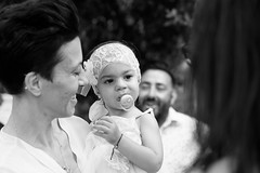 0T7A8695 (ctsitselis) Tags: christening greece ctsphotography