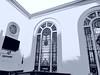 P5190013dsftt (photos-by-sherm) Tags: piano recital recitals reception spring wilmington nc martha hayes studio students trinity methodist church sanctuary