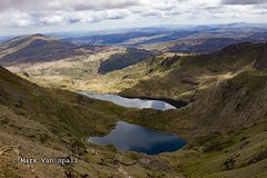 030 (MVS Photography) Tags: snowdon snowdonia wales mountain hills nature landscape great britain