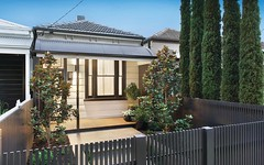 79 Graham Street, Albert Park VIC