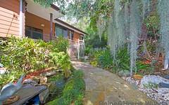 9 Tennyson Place, Watanobbi NSW