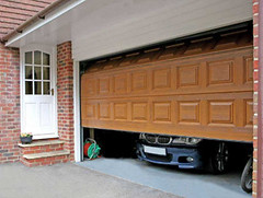 Tips Menjaga Mobil Ketika ditinggal Mudik Lebaran Agar Tidak Rusak (covesiacom) Tags: berita foto covesia