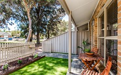 10/35 Tim Hunt Way, Peterhead SA