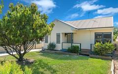 24 Tobruk Crescent, Orange NSW