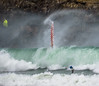 P4168720 (Brian Wadie Photographer) Tags: fistral towanbeach stives surfing trebar