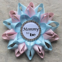 Planning a gender reveal party? Pink and blue pins! https://t.co/XS91iFJDAI #baby #genderreveal #babyshower #mom #pregnancy #party https://t.co/qIfhVdZq1Y (petalperceptions.etsy.com) Tags: etsy gift shop fashion jewelry cute