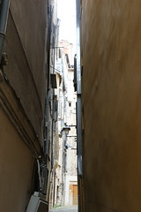 Ruelle (CHRISTOPHE CHAMPAGNE) Tags: 2018 grasse france 06 alpes maritimes ruelle