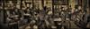 Sam's cafe (boriches) Tags: arkansas bentonville cafe