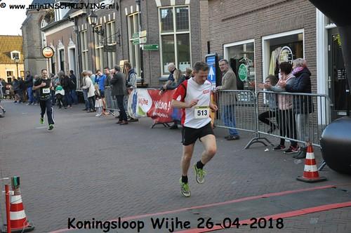 KoningsloopWijhe_26_04_2018_0162