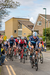 2018-01_028 (Ray Vin Loony) Tags: 13harrytanfield cyclerace eastclevelandklondike bike a173 peloton local skelton