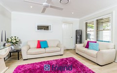 3A Cobia Place, Corlette NSW