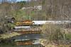 Buffalo & Pittsburgh EMD GP40 3001 (Harry Gaydosz) Tags: trains railroads locomotives pa pennsylvania buffalopittsburgh bprr bprr3001 bprrpw2 edineau