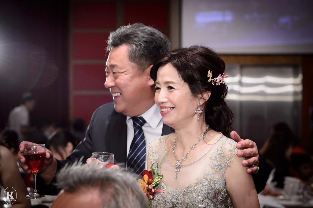 台南婚攝_總理大餐廳_313