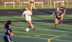 SEPvs Roosevelt-37 (WindRanch) Tags: sep seprams highschoolsoccer girls soccer southeast polk southeastpolkhighschool