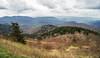 Mountain view from the Blue Ridge Parkway (jimf_29605) Tags: mountainview blueridgeparkway northcarolina sony a7rii 90mm jacksoncounty