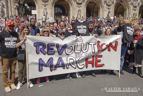 Fête à Macron-2