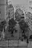 IMGP0435psxf (bertrand.garrigou) Tags: paris montmartre cité capitale ville pentax art
