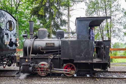 G 2/2 Bn2t Arnold Jung 1889