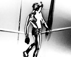 Pole Dancer ¬ 6821 (Lieven SOETE) Tags: young junge joven jeune jóvenes jovem feminine 女士 weiblich féminine femminile mulheres lady woman female vrouw frau femme mujer mulher donna жена γυναίκα девушка девушки женщина краснодар krasnodar body corpo cuerpo corps körper tänzer dancer danseuse tänzerin balerina ballerina bailarina ballerine danzatrice dançarina sensual sensuality sensuel sensuale sensualidade temptation sensualita seductive seduction pole paaldans kutup dansı полюсный танец