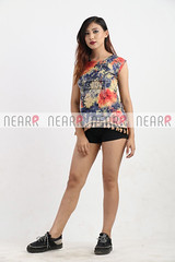 western wear online shopping (nearr2018) Tags: nearr fashion online offer women cotton northeast woman clothes shopping clothing cloth ecommerce grooming product shop store products discount chador laptop sador multicolor dress trend 2018 shorts jeans heels girl shoes pants top pink tshirt shirt