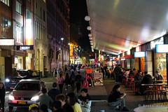 20180509-25-Chinatown at night (Roger T Wong) Tags: 2018 australia chinatown nsw newsouthwales rogertwong sel2470z sony2470 sonya7iii sonyalpha7iii sonyfe2470mmf4zaosscarlzeissvariotessart sonyilce7m3 sydney night people shops