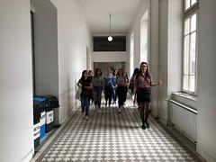 Otvorena vrata 10.05.2018-odabrano - 10 of 35