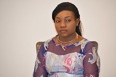 Atelier d'orientation sur l'évaluation d'un outil de suivi des engagements en matière de Planification Familiale dans les pays du Partenariat de Ouagadougou.