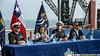 Lanzamiento Corrida Bicentenario Armada (Viña Ciudad del Deporte) Tags: lanzamiento corrida bicentenario armada de chile viña ciudad del deporte 2018 ciudaddeldeporte viñadelmar corridas