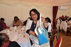DSC_8946 (photographer695) Tags: auspicious launch wintrade 2018 hol london welcomes top women entrepreneurs from across globe with opening high tea terraces river thames historical house lords hosted by baroness sandip verma leicester chaired dr shola mosshogbamimu