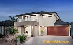 95 Mountainview Boulevard, Cranbourne North Vic