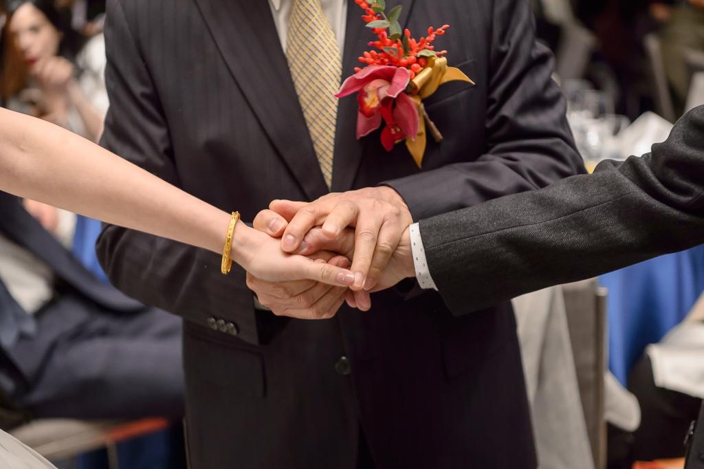 格萊天漾婚宴,格萊天漾婚攝,格萊天漾,婚攝,婚攝推薦,新祕Doris Yu,格萊天漾天闊廳-014