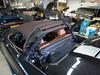 Audi R8 Spyder Verdeck, 1.Serie (42) von 2010-15, 2. Serie (4S) ab 2015